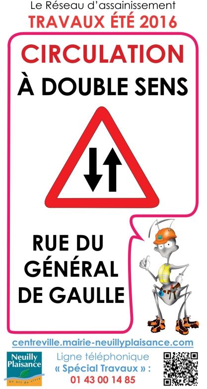p8-pour-double-sens.jpg